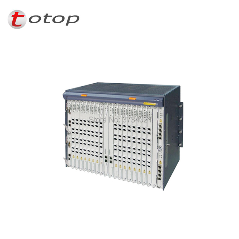 ZTE OLT ZXA10 C300  with SCXN *2pcs control board, PRWG*2pcs Power Board, HUVQ 2*pcs 10GE Uplink Board GPON EPON OLTZTE OLT ZXA10 C300  with SCXN *2pcs control board, PRWG*2pcs Power Board, HUVQ 2*pcs 10GE Uplink Board GPON EPON OLT