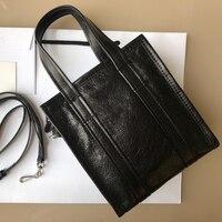 Женская сумка с лямкой через плечо топ ручка сумки кожаные женские сумки сумка