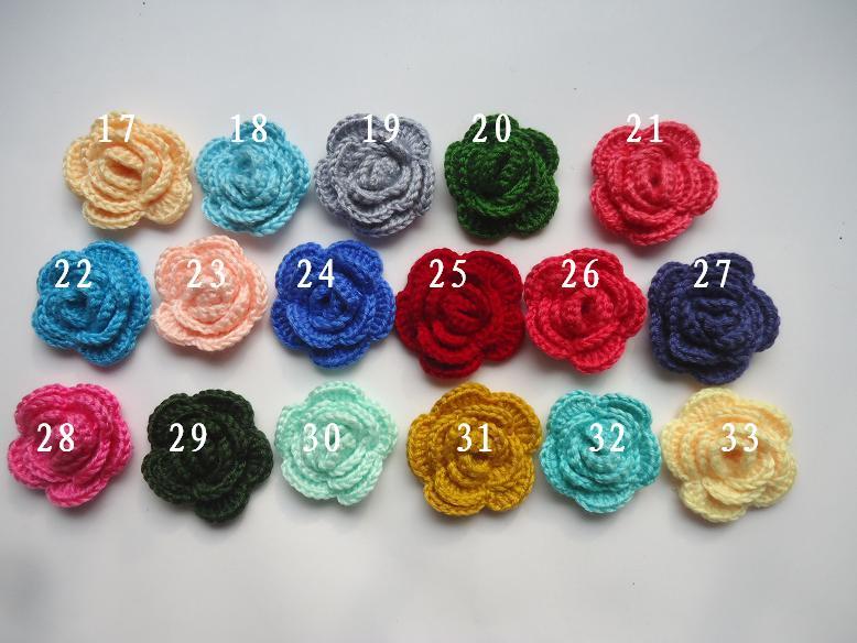 fleur laine-achetez des lots à petit prix fleur laine en