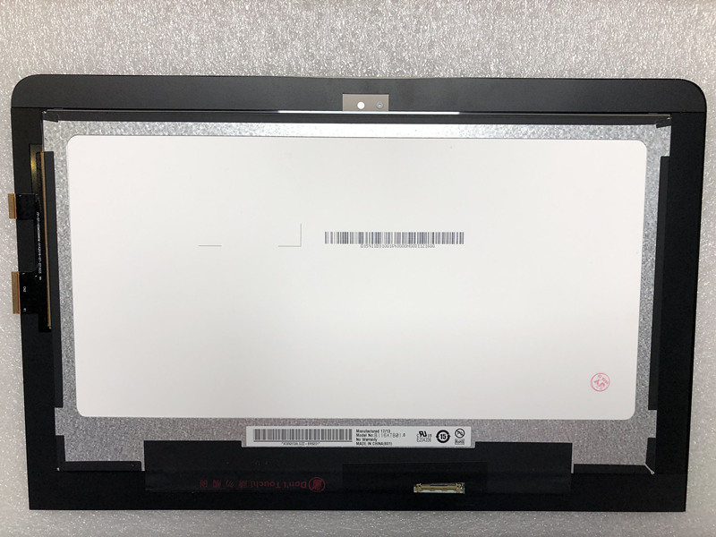LCD LED Touch Screen Digitizer Assembly For HP Pavilion X360 11-K161NR 11-K122nw