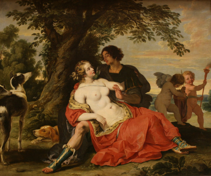 alleged historical sex offen - HD1400×1131