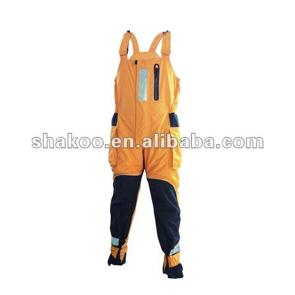 Waterproof Sailing trousers Coastal sailing Trousers&marine pants