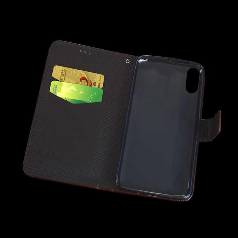 Чехол-Кошелек для iphone X XR XS Max, силиконовый бампер для iphone 8 7 6 6 S Plus 5 5S SE 4 4s, чехол для ipod Touch 6 5