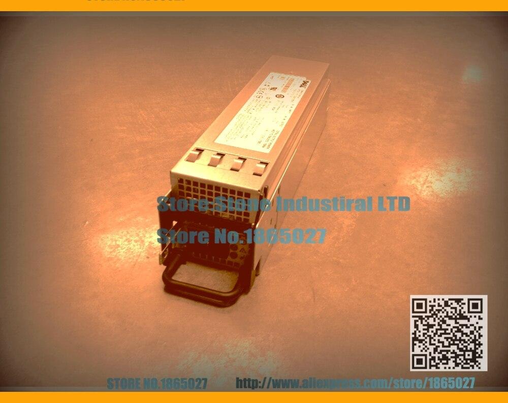 ФОТО Original 2950 Server N750P-SO NY526 Y8132 RX833 JU081 JX399 X404H Power tested working good