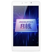 Original cube t8 último/más 8 pulgadas mt8783 octa core 2 GB + 16 GB Android 5.1 4G Tablet PC Llamada Telefónica, Dual SIM WiFi BT GPS OTG