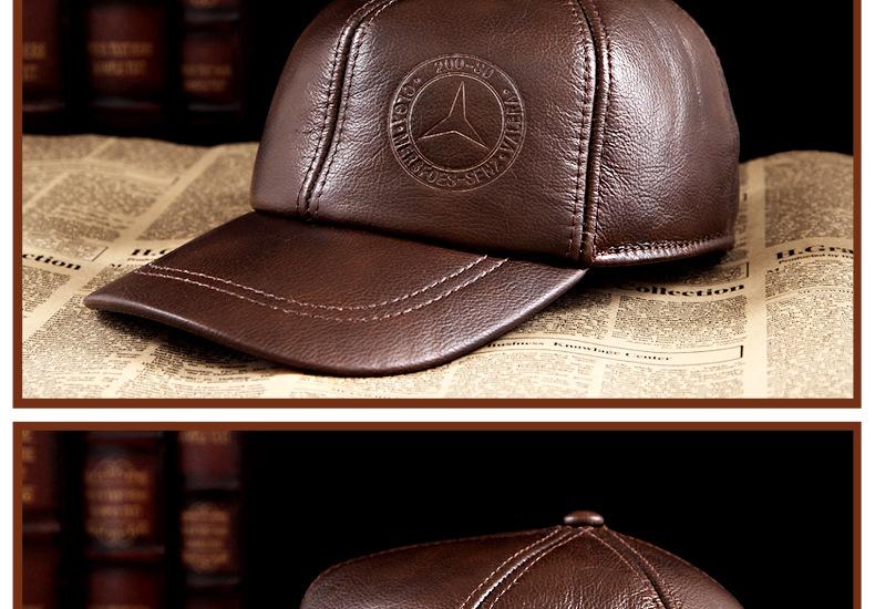 Hat _20