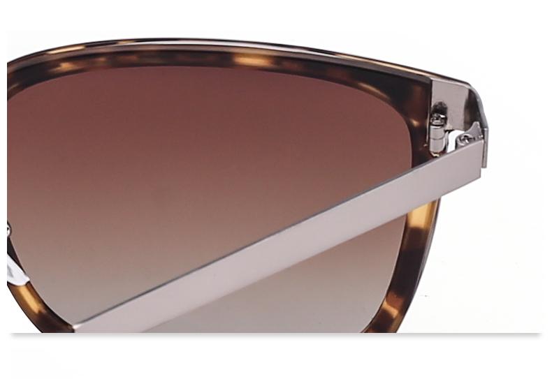 Jim Optical Glasses-Zachary