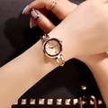 TG042 KIMIO Brand Luxury Women Wrist Watches Elegant Lady Bracelet Watch Reloj Mujeres