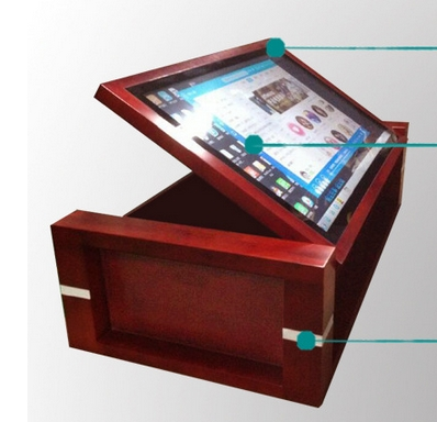 White Black Oem Full Hd Touchscreen Interactive Coffee Table Smart Touch Table Restaurant Menu Touch Table Table Table Table Interactivetable White Aliexpress
