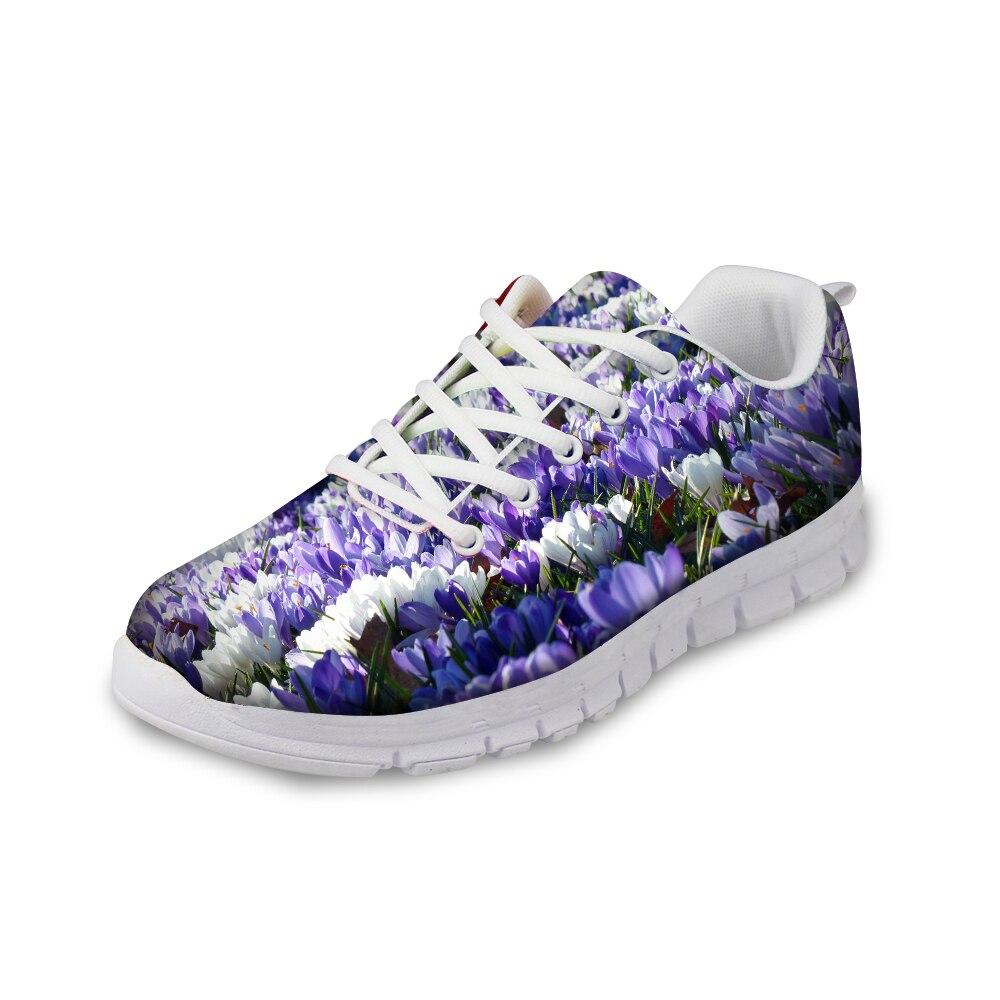 Las Casuales Estilo cc1177aq Zapatos Para Flor cc1165aq cc1180aq Otoño Aq Custom De cc1176aq Noisydesigns Manera cc1175aq La Zapato Planos Impreso Mujeres Señoras Ocio cc1178aq 3d Floral 8dZXdqpxw