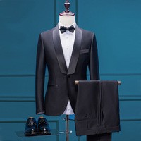 Made-black-Men-Suit-Tailor-Made-Suit-Bespoke-Men-Wedding-Suit-set-Slim-Fit-Groom-Tuxedos.jpg_200x200