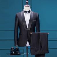 Made-black-Men-Suit-Tailor-Made-Suit-Bespoke-Men-Wedding-Suit-set-Slim-Fit-Groom-Tuxedos.jpg_200x200