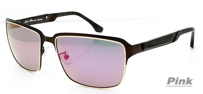 Polarized Sunglasses (20)