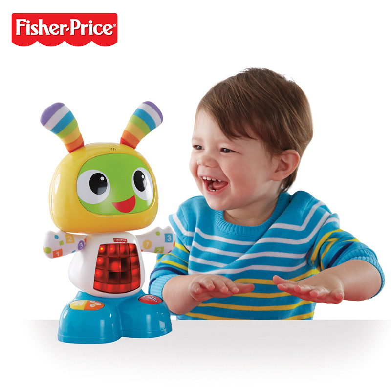 Free Fisher Price Interactive Fun Music Learning Sing Dance Expert Audrey Fisher Musical Baby Move Dolls Toys DLM53
