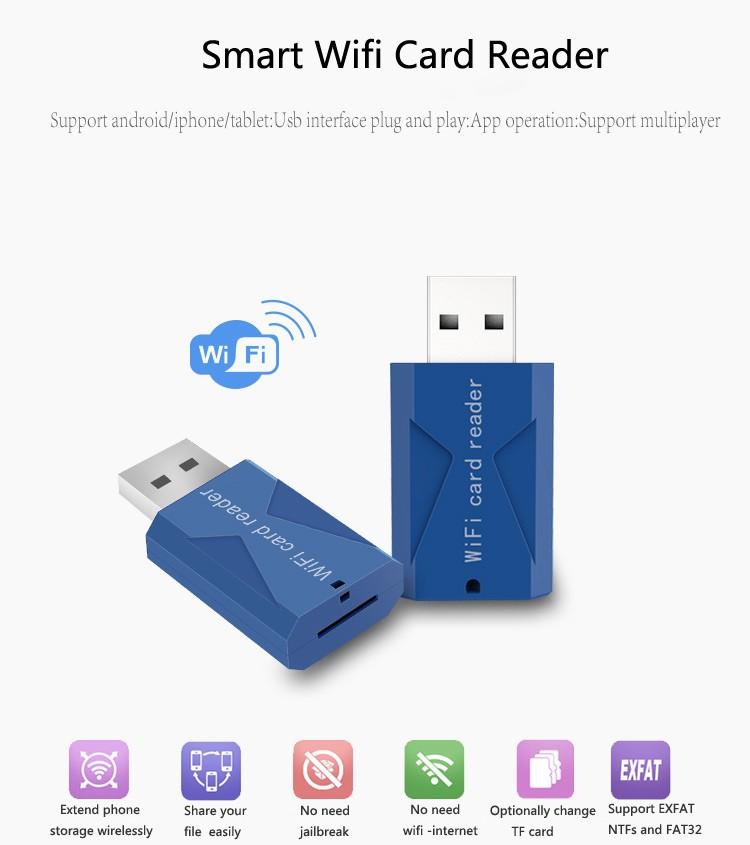 WIFI card reader_01