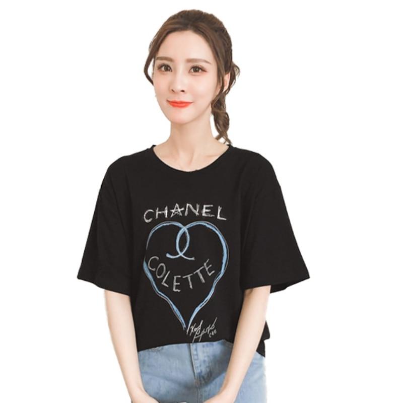 dd3f90deeb Buy joker women t shirt and get free shipping on AliExpress.com