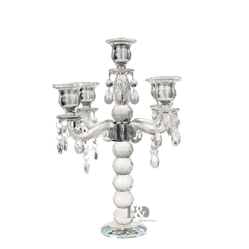 Online buy wholesale tall centerpieces from china
