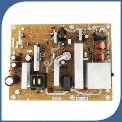 good working for power supply board TH-P46U20C ETX2MM805MEH ETX2MM806MEH 46 inch board