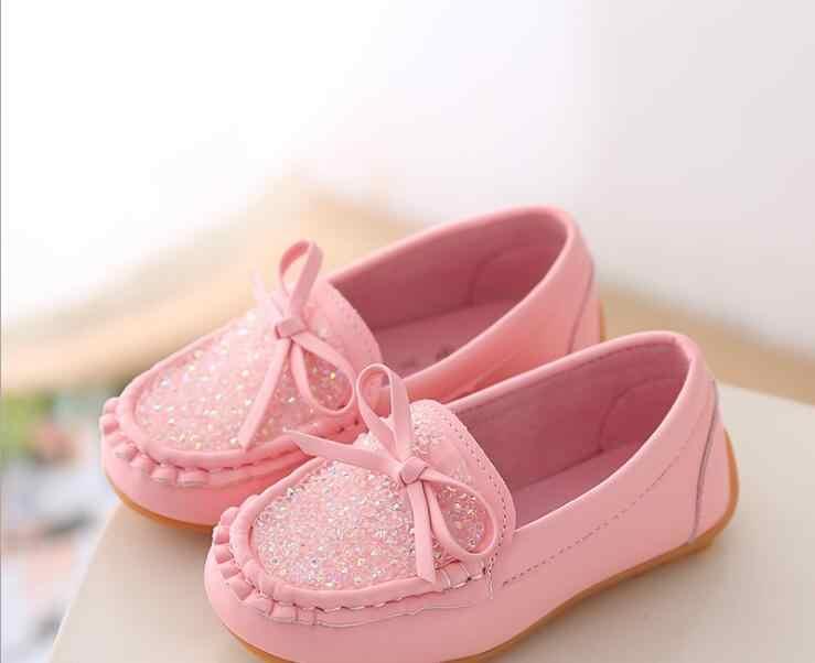 kids designer shoes sale