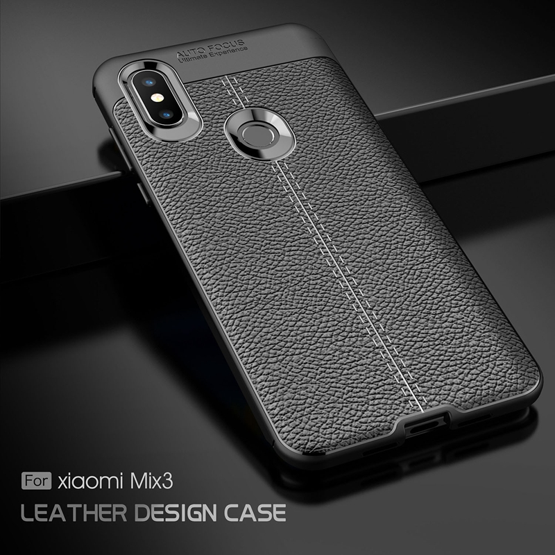 Mi Max 2 Silicone Case For Xiaomi Mi Max 3 2 1 Luxury Soft Bumper Case For Xiaomi Mi Mix 3 2 S 2s Protect Cover Mi Mix 2s Case