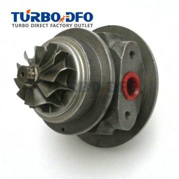 TF035 49135-04211 מחסנית טורבו מאוזן עבור יונדאי דהרן Terracan Starex/H200 לחדד 2.5 L-טורבינת CHRA חדש core