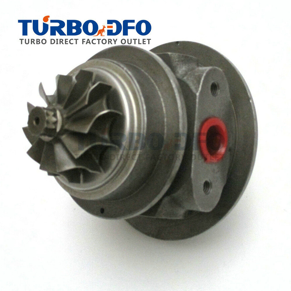TF035 49135 04211 Cartridge Turbo Balanced For HYUNDAI