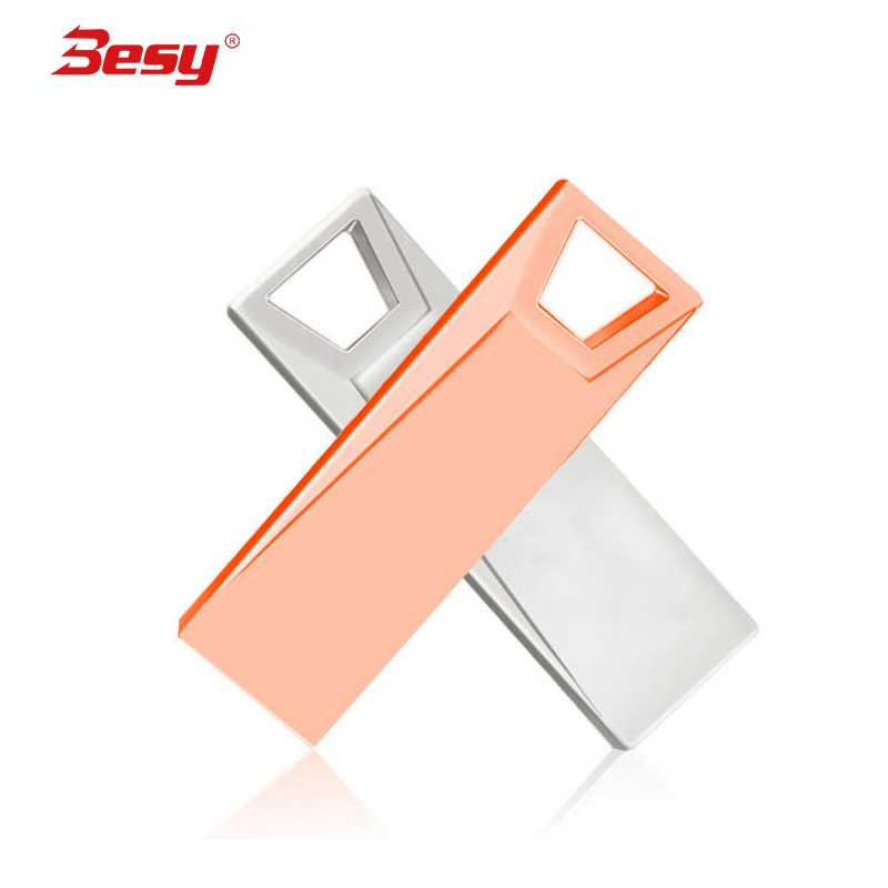 USB Flash Drive  128GB Pen Drive USB Disk Mini Memoria Stick Storage Device large capacity External  Pendrive(China)