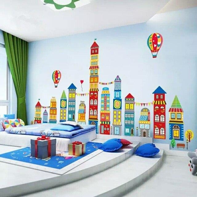 Stickers Voor Op De Muur Kinderkamer.Stickers Muur Kinderkamer Sarkarijobs