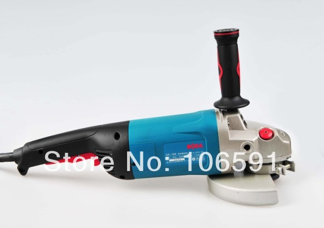 Best Electric Angle Grinder For Polishing ~ Mm heavy electric angle grinder hand wheel grinding