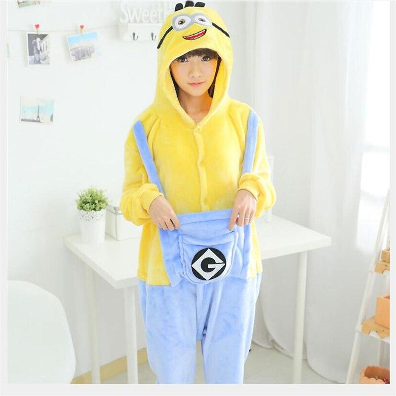 Aliexpress.com : Buy adult despicable me onesies Pajamas