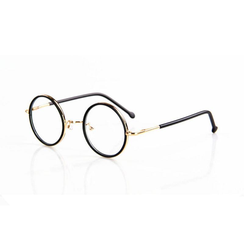 High Quality Metal Rimless Slim Reading Glasses Hyperopia Prescription Diopter Eyeglasses Comfortable Spring Legs DND401 413
