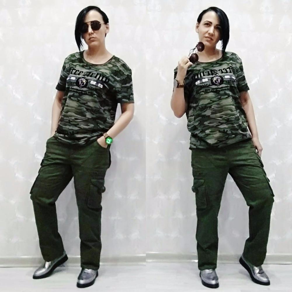 Uued mood aluspüksid meessoost kindlad puuvillased meeste t-särk - Meeste riided - Foto 3