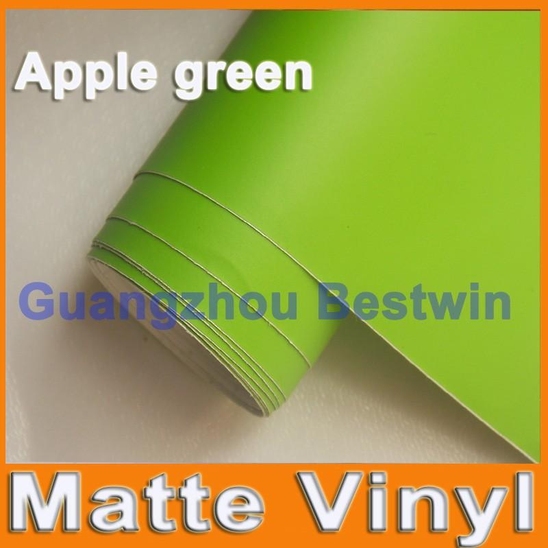 7apple-green
