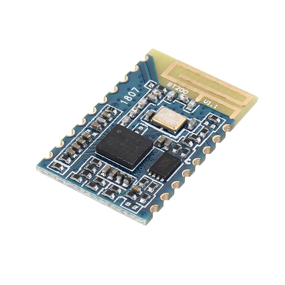 NEW LR30-L Wireless Pure RF Chip Module Lora 433MHZ Long Distance TransceiverNEW LR30-L Wireless Pure RF Chip Module Lora 433MHZ Long Distance Transceiver