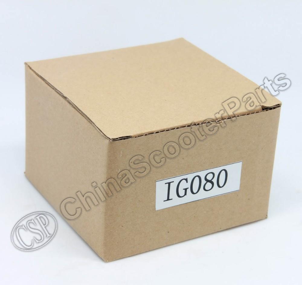 IG080-6
