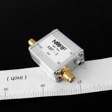 Free shipping KBT-1 0.01-3GHz SMA RF coaxial T type biasing