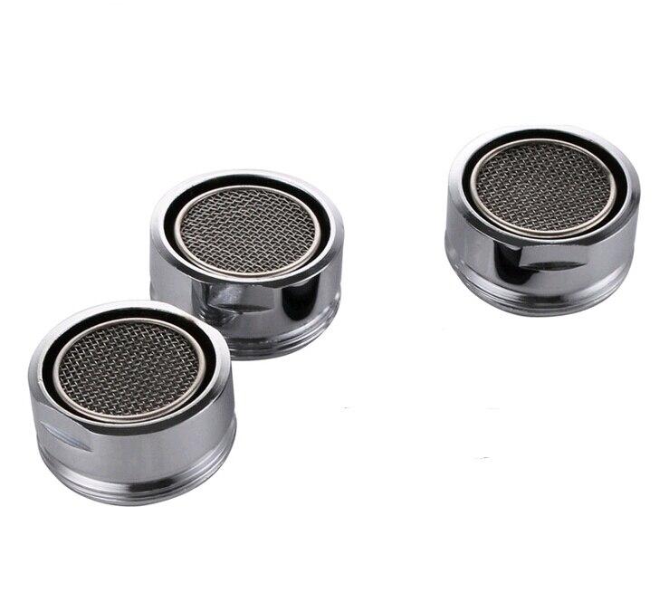 Aliexpress Com Buy D24mm Male Thread Water Bubbler