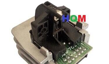 F078010 print head for Epson LX300 LX-300 LX-300+ lX300+ LX300+II LX-300+II 5pcs/lot