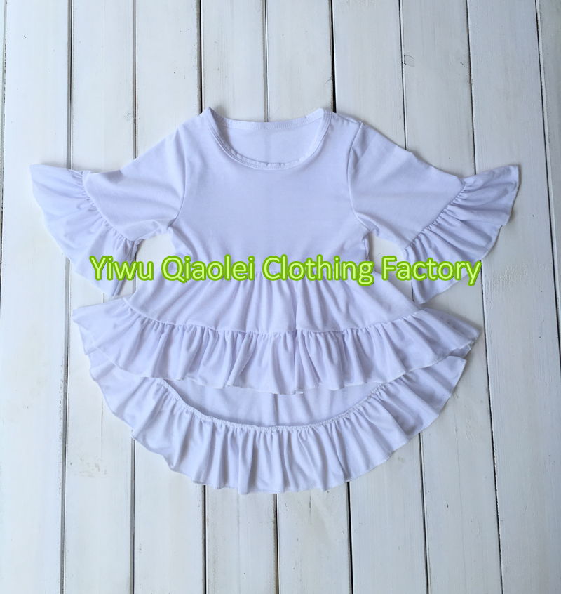 Wholesale Baby Girl Clothing Boutique Remake