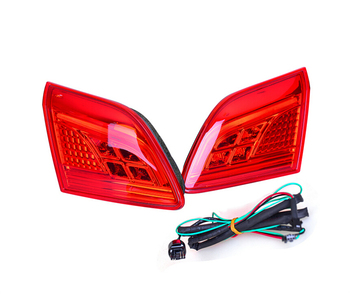 led sentra rear lamp,car accessories,sentra brake light,2016~2018,sentra daytime running light, fog lamp for Sylphy sentra