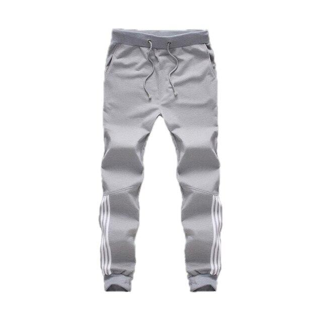 2019 Trucksuit pants for men 4