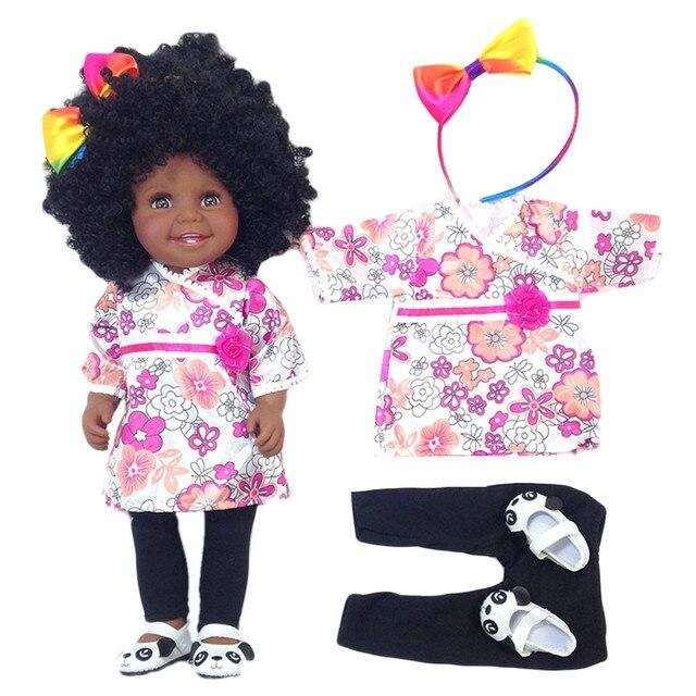Lol Boneca Surpresa Para As Meninas Boneca de Brinquedo Para Crianças De Menina Bebe Reborn de Silicone Renascer Baby Dolls Corpo De Silicone Macio brinquedos K418