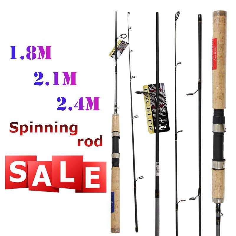 casting fishing rod daiwa - chinaprices, Reel Combo