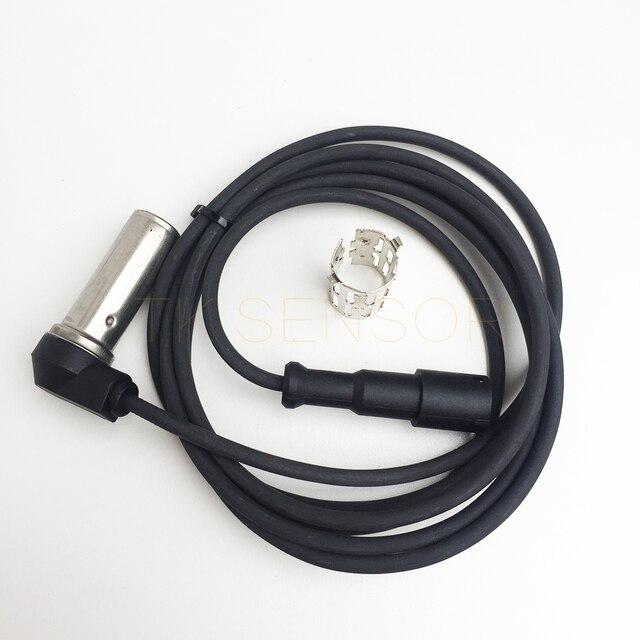 wabco abs kabel 1995 lexus ls400 radio wiring diagram 5 stks 441032 814 0 4410328140 sensor wiel connector elektronische