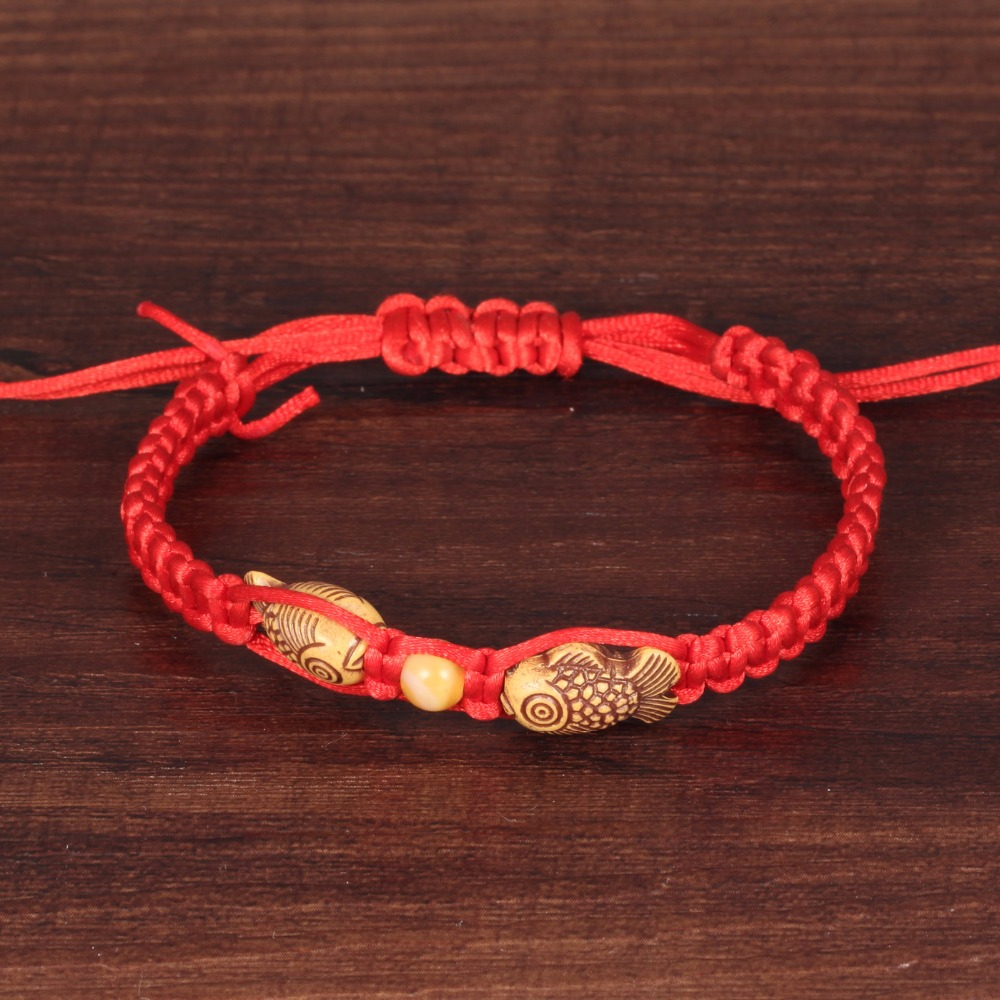 satao auree bracelet gold jewellery tembo charity