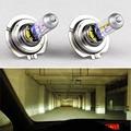 1pair Car Super Bright H7 Xenon Halogen Front Headlight Light Bulbs Lamp 55W 12V DXY88