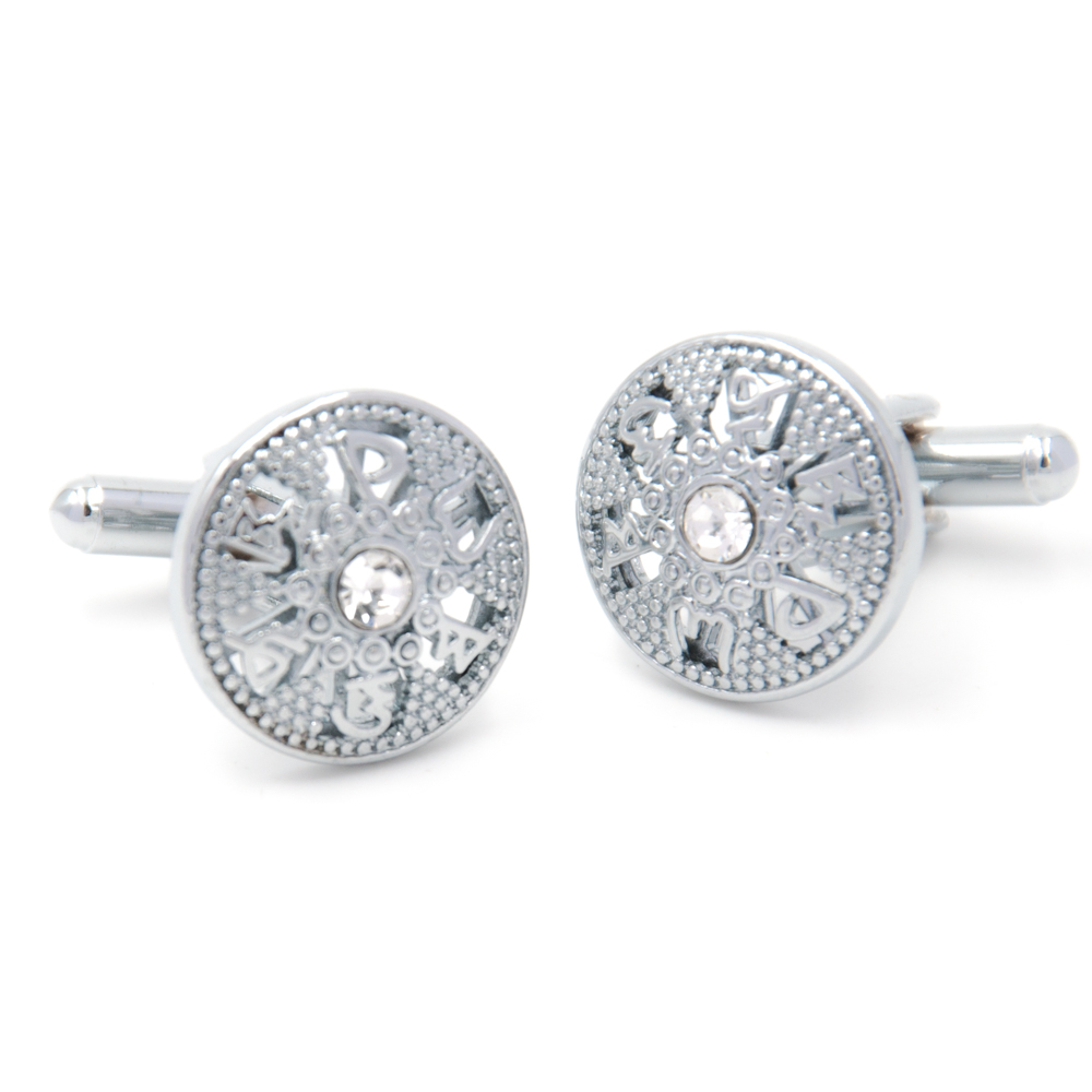 Mens Wedding Party Gifts: Cufflinks For Mens Wedding Party Business Gifts Groom Cuff