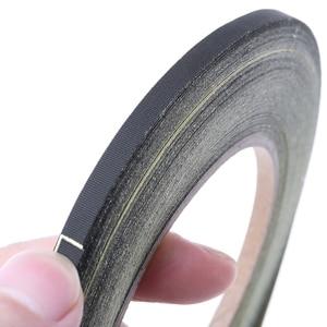 Image 5 - 1 рулон Slingshot лента резиновая лента плоский клей для стрельбы Охотничьи аксессуары