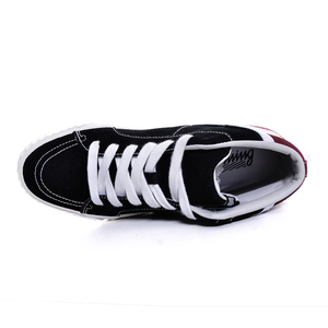 Image 5 - (לשבור קוד) li ning ספורט חיים חזרה כוכב היי נשים אורח חיים נעלי רירית בטנת לי נינג אופנתי ספורט נעלי GLKM176 YXB094