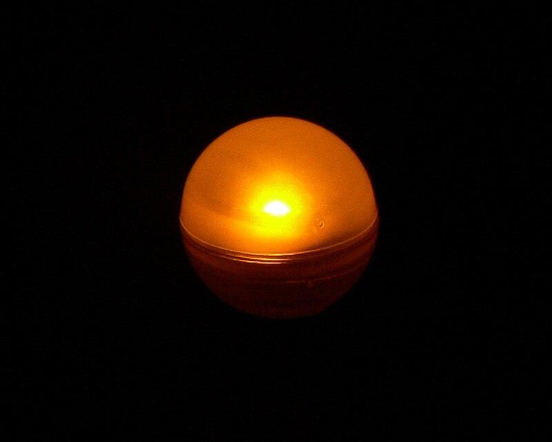 High Quality led light ball